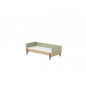 POPSICLE – DAYBED 90CM – KIWI