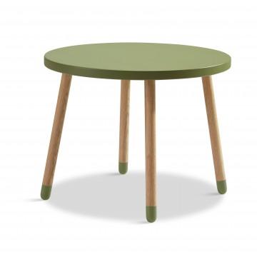 DOTS – ROUND TABLE – KIWI