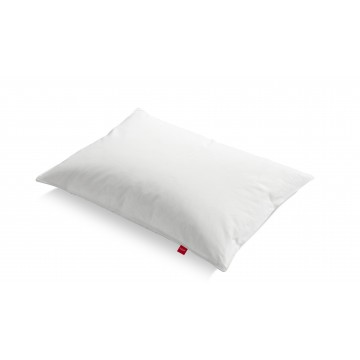 PILLOW LARGE SIZE