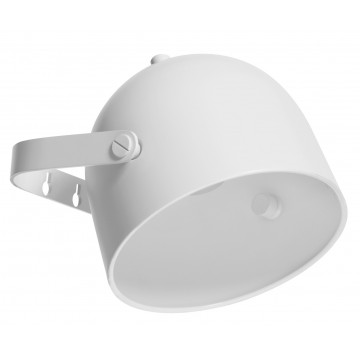 MONTH WALL LAMP - WHITE