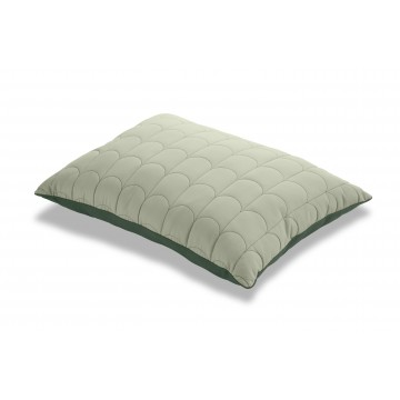PILLOW – ROOM COLLECTION – 70X50 – MOSS GREEN