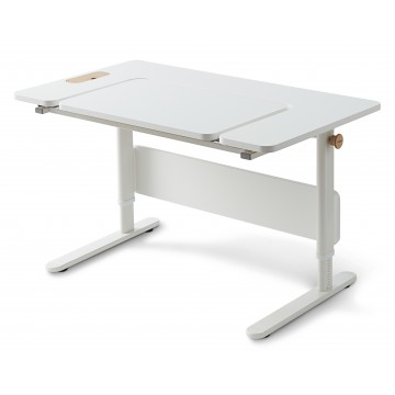 MOBY MIDDLE UP STUDY DESK